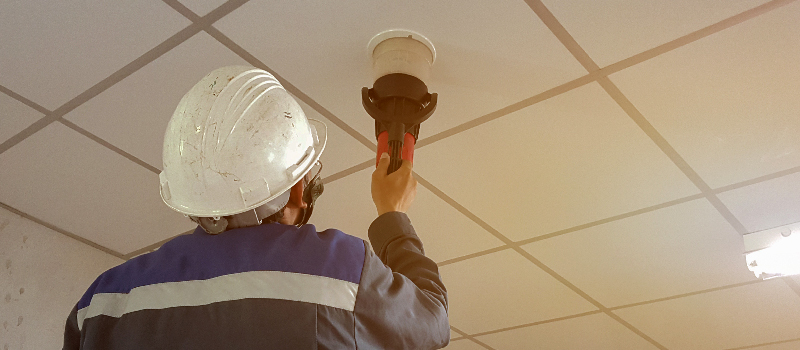 liberty-fire-protection-inspection-3-350b